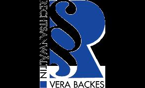 Backes, Vera