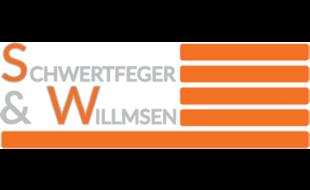 Achim Schwertfeger & Marcel Willmsen Gbr