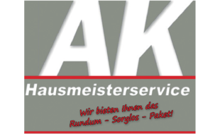 Bild zu AK-Service in Düsseldorf
