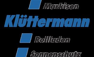 Bild zu Klüttermann Markisen in Mönchengladbach