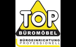 Bild zu Büromöbel TOP Mülheim GmbH in Mülheim an der Ruhr