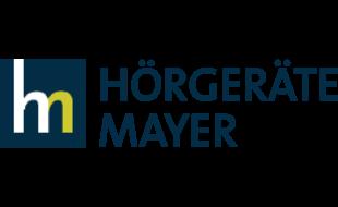 Bild zu Hörgeräte Mayer GmbH in Furth Stadt Neuss