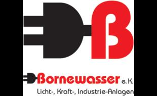 Bild zu Bornewasser in Remscheid