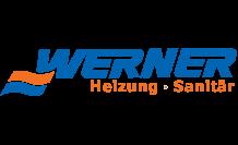 Logo von Bernhard Werner GmbH