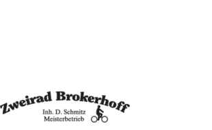 Brokerhoff
