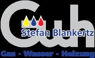 Blankertz