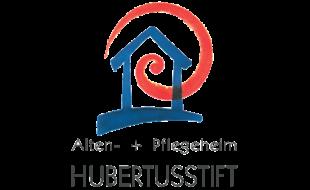 Bild zu Hubertusstift Alten- und Pflegeheim in Schiefbahn Stadt Willich
