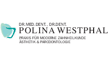 Logo von Westphal, Polina Dr.med.dent., dr.dent.