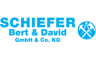 Bild zu Bert & David Schiefer GmbH & Co. KG in Neuss