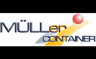 Bild zu Containerdienst Müller in Düsseldorf