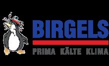 Birgels Prima Kälte Klima, GmbH & Co.KG