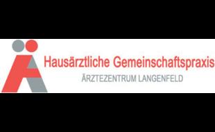Bild zu Hausärztliche Gemeinschaftspraxis Dr. S. Goldkuhle, G. Schinke in Langenfeld im Rheinland