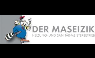 Bild zu Maseizik Klaus GmbH in Dinslaken