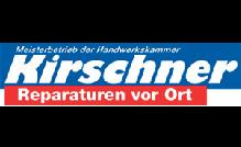 Elektro Kirschner