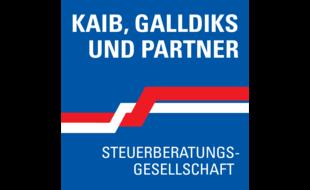 Kaib Galldiks und Partner