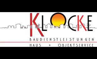 Bild zu Baudienstleistungen Klocke in Hochdahl Stadt Erkrath