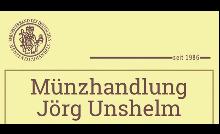 Bild zu Münzankauf / Goldankauf Unshelm Jörg in Langenfeld im Rheinland