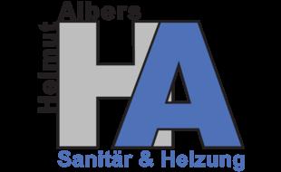 Bild zu Albers Sanitär & Heizung in Willich