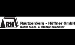 Rautzenberg-Höffner GmbH