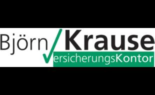 Bild zu Krause Versicherungskontor in Gruiten Stadt Haan im Rheinland