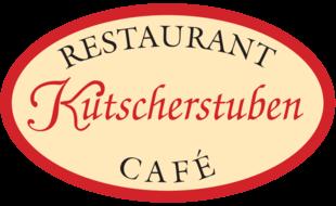 Kutscherstuben Restaurant
