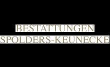 Bestattungen Keunecke-Spolders