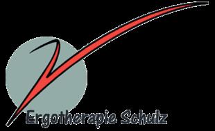 Bild zu Ergotherapie Schulz, Regine Schulz in Wuppertal
