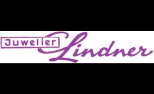 Juwelier Lindner