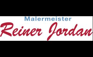 Jordan, Reiner