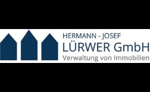 Hermann-Josef Lürwer GmbH