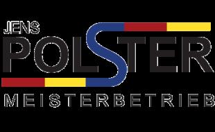 Bild zu Polster Jens GmbH in Ratingen
