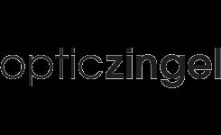 Optic Zingel