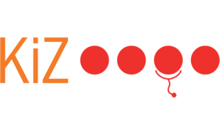 KIZ-KinderarztZentrum Ratingen