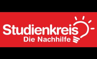 Bild zu Studienkreis Inh. Christian Krause in Kempen