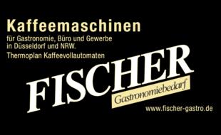 Haushaltsgerate Elektrogerate Dusseldorf 35 Adressen Im