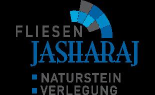 Bild zu Fliesen Jasharaj in Remscheid