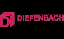 Logo von Diefenbach Verpackungen GmbH