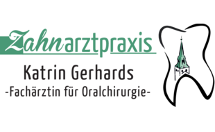 Bild zu Zahnarztpraxis Gerhards, Dr. Schuster, Dr. Bodden in Solingen