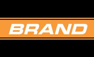 Bild zu Brand - Entsorgung GmbH in Langenfeld im Rheinland