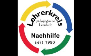 Bild zu LEHRERKREIS Nachhilfe - pädagogische Lernhilfe in Wuppertal