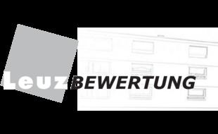 Bild zu Leuz Gereon in Wuppertal