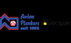 Logo von Plenkers