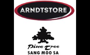 Logo von Arndtstore