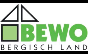 Bild zu BEWO BERGISCH LAND in Remscheid