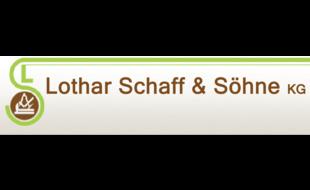 Bild zu Tischlerei Lothar Schaff in Mülheim an der Ruhr