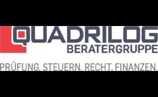Bild zu QUADRILOG Beratergruppe in Düsseldorf
