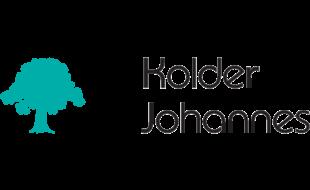 Bild zu Kolder Johannes in Krefeld