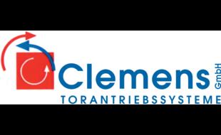 Clemens GmbH Torantriebssysteme