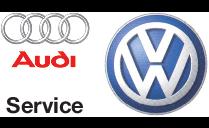 Audi u. VW Clemens