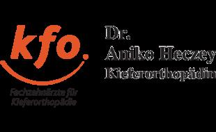 Heczey Dr. Aniko